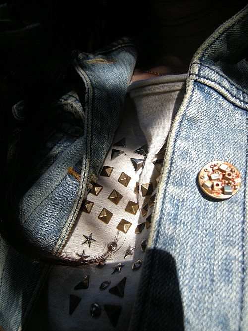 bouton jean.jpg