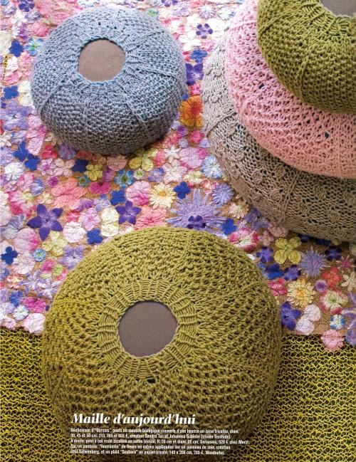 Oursin laine tricotée.jpg