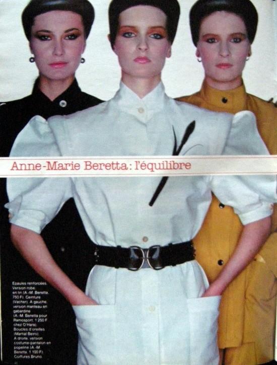 Anne Marie Beretta.jpg