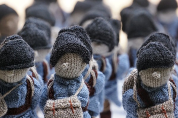 Wool War 1.1.jpg