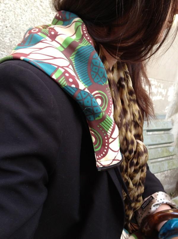 Robe parka Marni H&M.jpg