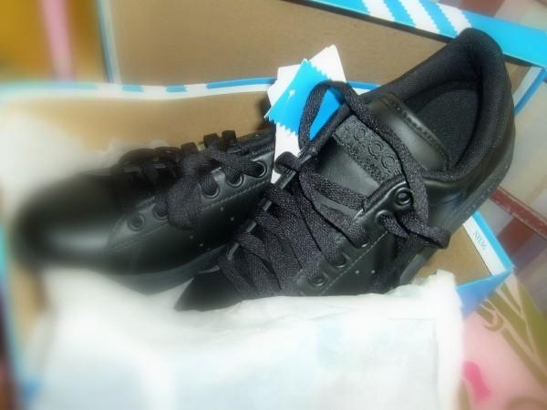 Adidas stan smith3.jpg
