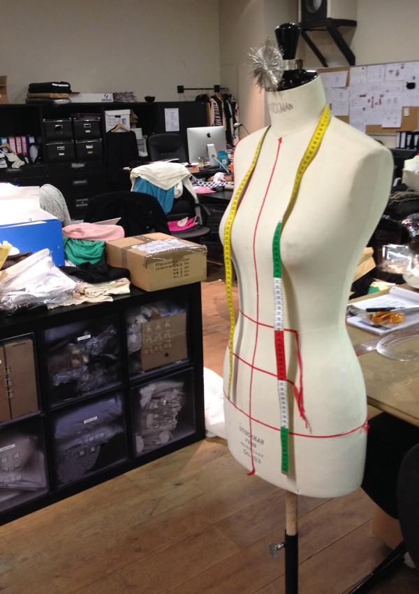 Atelier Ba&sh 2.jpg