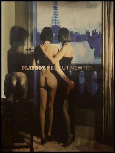 Playboy-Helmut-Newton-.jpg