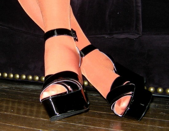 Sandales Sonia Rykiel H&M_3.jpg