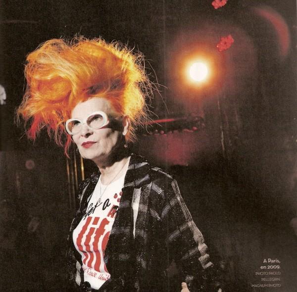 Vivienne Westwood.jpg