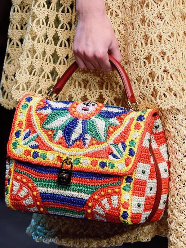 dolce-gabbana-multi-dolce-bag-crochet-raffia-top-handle-product-9-5721318-318836352.jpeg