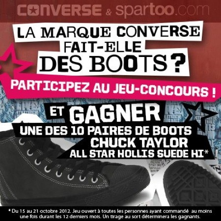 Spartoo Converse.jpg