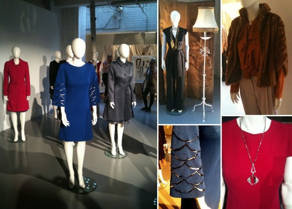 John Lewis mode femme robes.jpg