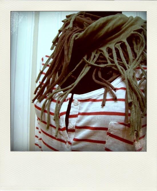 T-shirt Zara2-pola.jpg