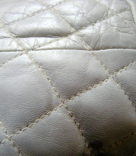 cuir blanc.jpg