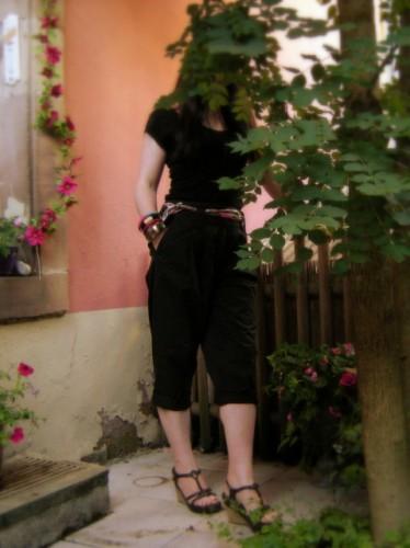 pantalon noir foulard2.1.jpg
