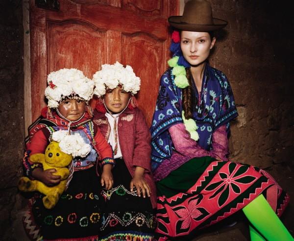 Antik Batik Thierry le Goues_3.jpg