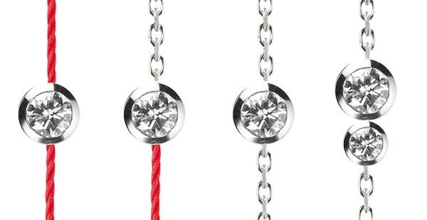 mode,bracelets bresiliens,bimba & lola,fred joaillerie,heimstone