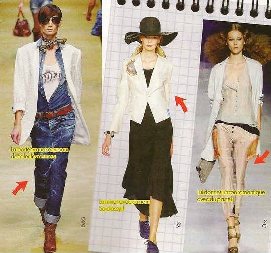veste blanche.jpg