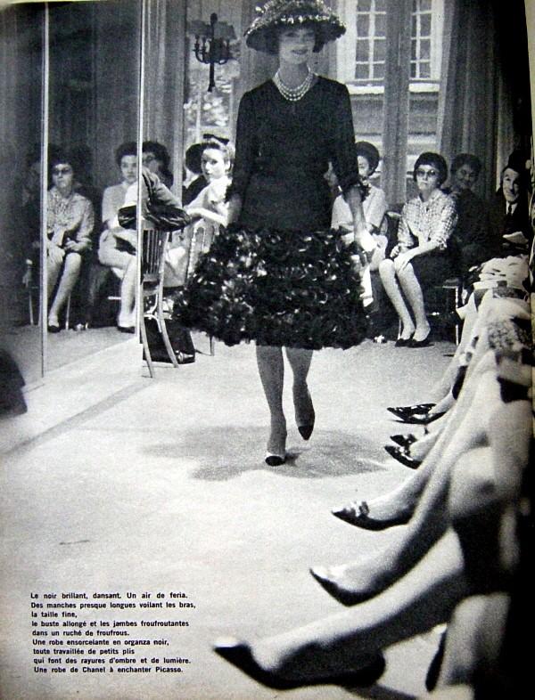 Chanel 4.jpg