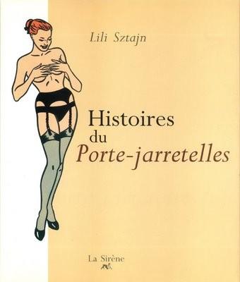 1996 Histoire Porte Jarretelles.jpg