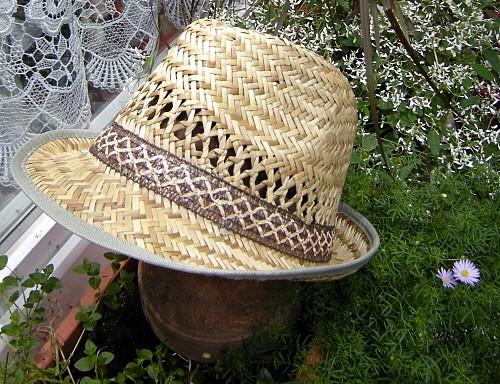 chapeau 1.jpg