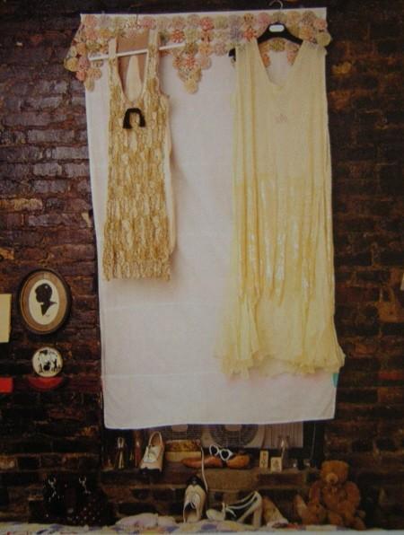 robes vintage.jpg