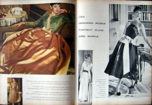 grandes robes.jpg