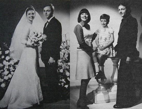 Avant-après_mariage.jpg
