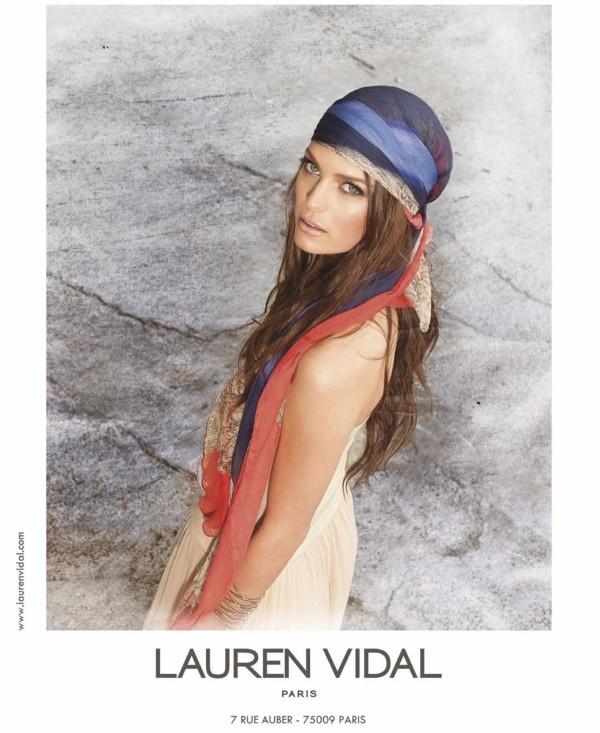 Lauren Vidal.jpg