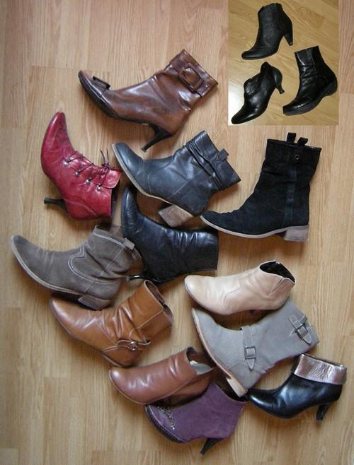 15 boots.jpg