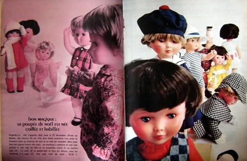 poupées BM.jpg