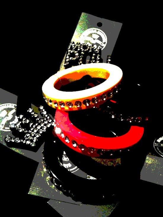 Sonia_Rykiel_H&M_bracelets_2.jpg