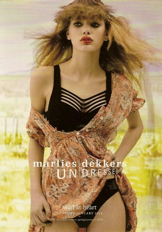Marlies_Dekkers_2.2.jpg