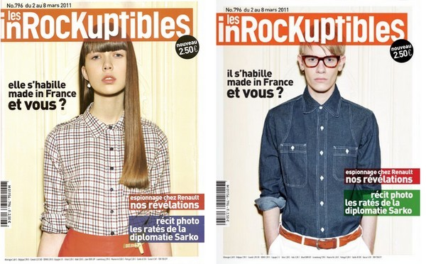 Inrocks made in France.jpg