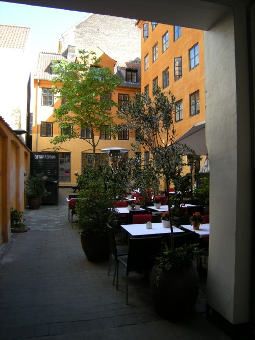 terrasse.jpg