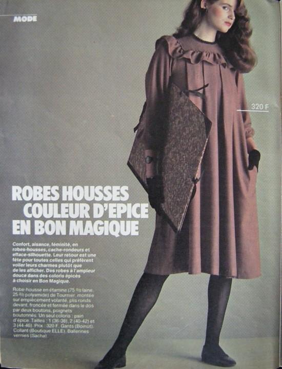robes_housses_bon_magique.jpg