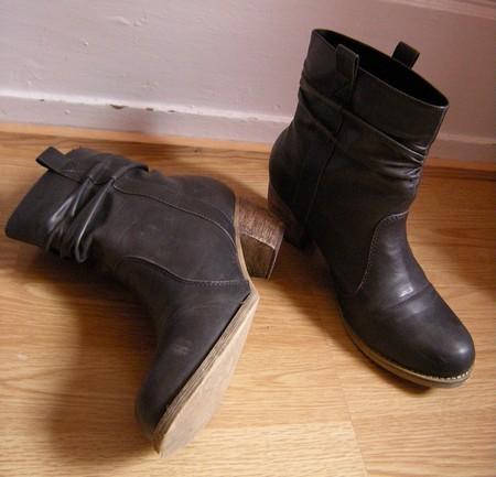 boots NL.jpg