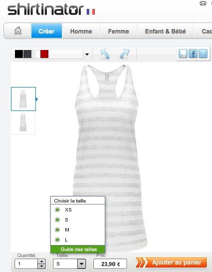 shirtinator.jpg