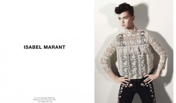 Isabel Marant 3.jpg
