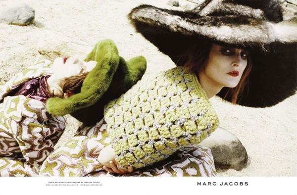Marc-Jacobs-Fall-Winter-2012-juergen-teller- Campaign-www.lylybye.blogspot.comjpg.jpg