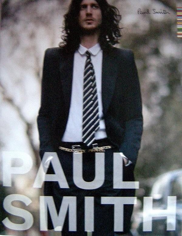 Paul Smith.jpg