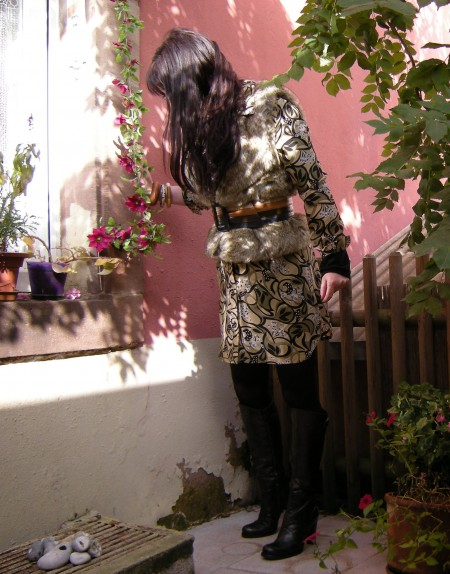 robe c&co.jpg
