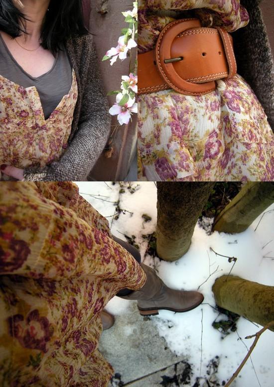 robe fleurie Ba&sh.2.jpg