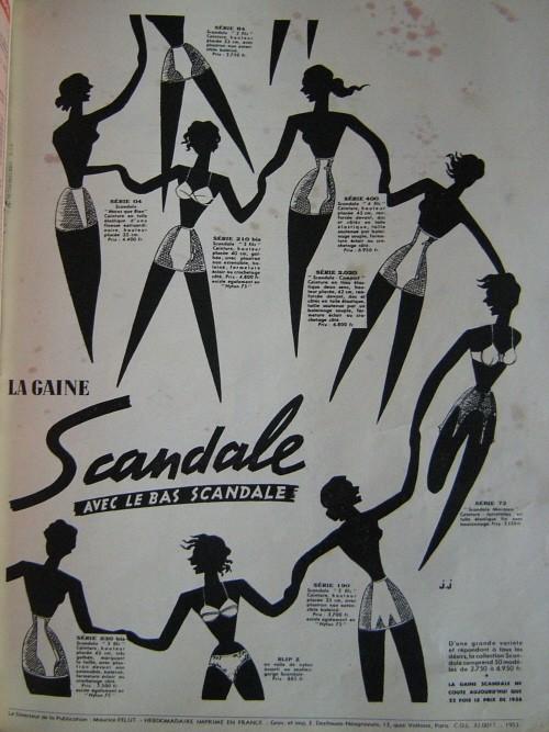scandale 53.jpg