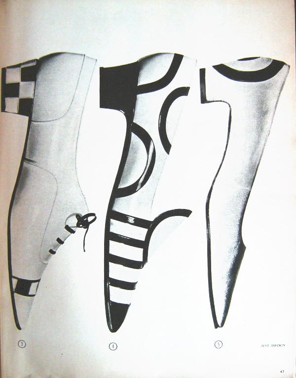 chaussures 3.jpg