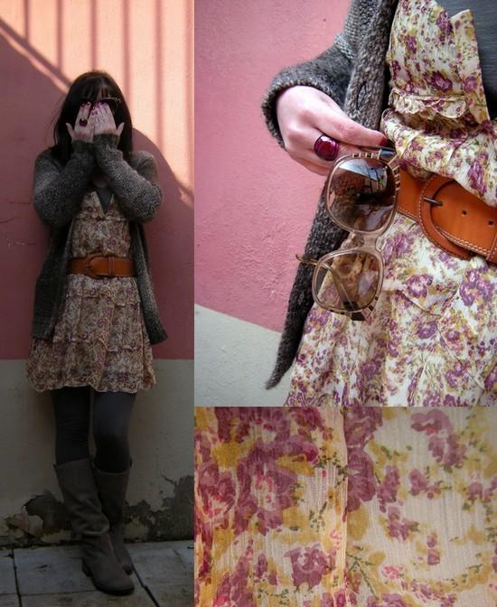 robe fleurie Ba&sh.jpg