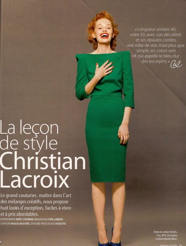 Lacroix Femme actuelle 1.jpg