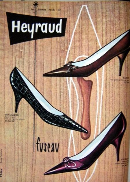 heyraud3.jpg