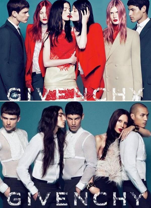 Givenchy-Lea_T.jpg