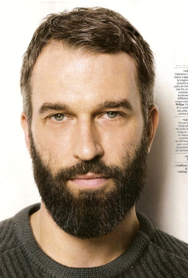 Barbu GQ.jpg