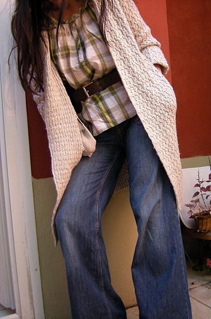 gilet gris jean.jpg