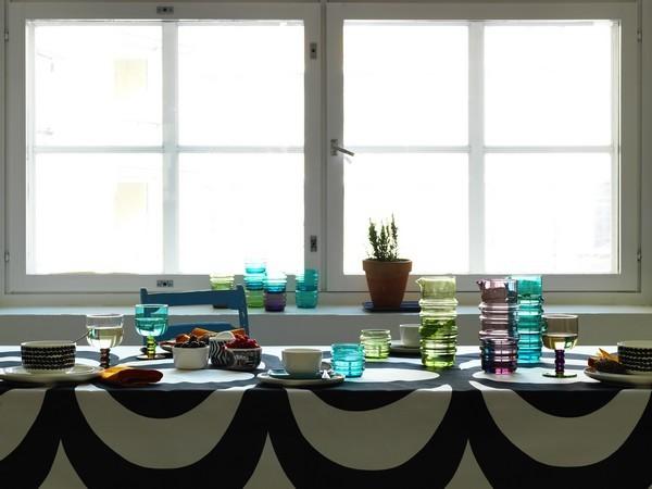 Marimekko table.jpg