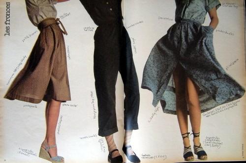 jupes pantalons 2.jpg